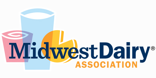 midwest-dairy-association-course