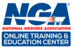 NGA_2017_Online_Training