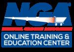 NGA_2017_Online_Training
