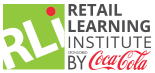 Retail Learning Institute - Logo