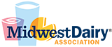Midwest-Dairy-Association-Logo