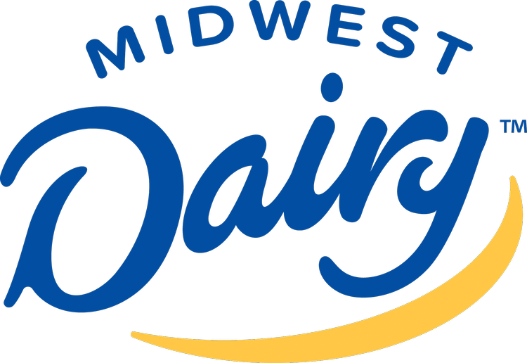 New Midwest Diary Logo